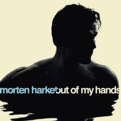 Morten Harket – Out of my hands  Für eingefleischte Fans, die mit A-ha quasi aufgewachsen sind, wird entweder der Fanfaktor genügen, um auch dieses flache Album gut zu finden oder die Enttäuschung um so größer sein...