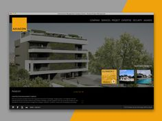 Axiacon's website is built! Service Projects, Marketing Professional, Digital Trends, Athens Greece, Civil Engineering, Interactive Design, Online Business, Digital Marketing, Pergola
