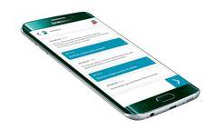 securizze-app-mensajeria-instantanea-para-empresas-810x4911