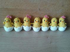 Baby Born, Cactus, Baby Shoes, Crochet, Kids, Shop, Amigurumi, Easter Activities, Young Children