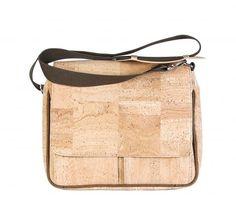 Burlap, Reusable Tote Bags, Beige, Messenger Bag, Fashion, Purse, Bags, Leather, Felt