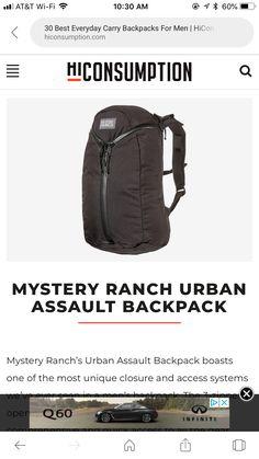 38363fd401 13 Amazing Backpack images | Backpack, Backpack bags, Backpacker