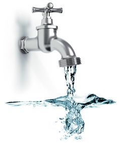 Perfect Image, Perfect Photo, Love Photos, Cool Pictures, Local Plumbers, Plumbing Emergency, Machine Learning Tools, Digital Dashboard, Water