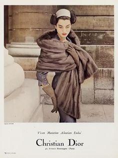 Vintage Dior | alistboutique