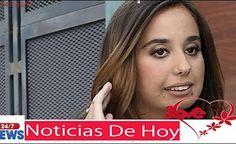 "Las redes sociales machacan a Andrea Janeiro: ""volved a pixelarla"" | Noticias de hoy"