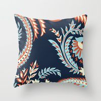 Throw Pillows | Page 11 of 925 | Society6