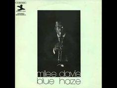 おはようございます。 今日9/28はマイルス・デイヴィスの命日。 今朝の一曲はマイルス・デイヴィス・カルテットによる「オールド・デヴィル・ムーン」、中秋の名月にちなんで、昨日に続き月の曲を選びました。ただし、この曲の月は、瞳に宿る月で、それに引き寄せられるように恋に落ちてしまうという歌のようです。 やっぱり、眼・瞳の印象は大きいですよね。私も人物デッサンのときに、顔全体の輪郭をとって、大まかな濃淡をつけた後、まず最初に眼の部分を描きこみます。瞳を黒く描きこむと、そのモデル(人物)の印象がはっきりしてきて、うまく形がとれているかわかってきます。