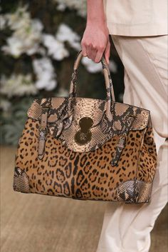 1271 Best Fashion  bags shoes   accessories images in 2019  72ba1060177d5