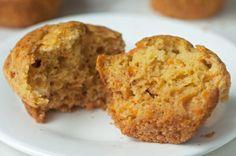 Carrot and Honey MuffinsReally nice recipes. Every hour.Show me  Mein Blog: Alles rund um Genuss & Geschmack  Kochen Backen Braten Vorspeisen Mains & Desserts!