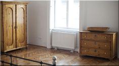 eladó antik bútorok - Szép házak, luxuslakások 8 Dresser, Furniture, Home Decor, Homemade Home Decor, Lowboy, Dressing Tables, Home Furnishings, Decoration Home, Dressers