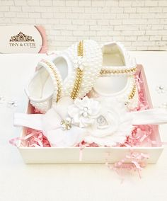 Girls Glitter Shoes, Kids, Infants, Children, Kid, Child
