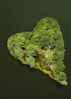 ? Island
