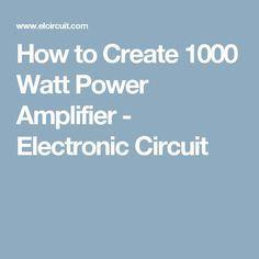 mejores 54 im genes de amplificadores en pinterest amp audio y rh pinterest com