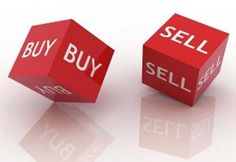 sai stock provides info about stock market today and stock tips. our other best products like best stock to buy,stocks to buy today, share tips and stocks to buy now helps you to earn daily. Buy Stocks, Investing In Stocks, Stocks Today, Way To Make Money, Make Money Online, Stock Futures, Commodity Market, Share Prices, Crude Oil