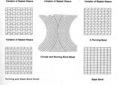 patterns.jpg1.jpg2.jpg