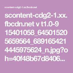scontent-cdg2-1.xx.fbcdn.net v t1.0-9 15401058_645015205659564_6891654214445975624_n.jpg?oh=40f48b67d84062acf27d9cf6a381cb17&oe=58F9EF83