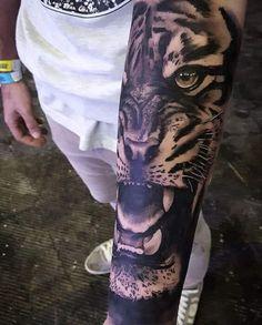 tiger-tattoos-21