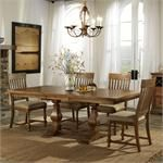Jamestown Dining Table