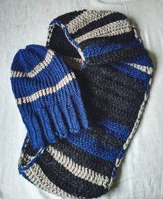 Komplet! ❤🍂🍁 🌿🍁🍂🌻 ❤ #crochet #crocheting #szydełko #szydelkowanie #szydełkowelove #yarn #yarnporn #crochetstitch #karolahandmade #rekodzieło #handmadeinpoland #handmade #craft #craftart #hooked #włóczka  #moderncrochet  #crochetstitch #szalik #scarf #handmadescarf #crochetscarf #hat #marthastewartloom #czapka #handmadehat