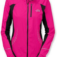 The North Face Apex Lite Jacket Women's Medium NWT