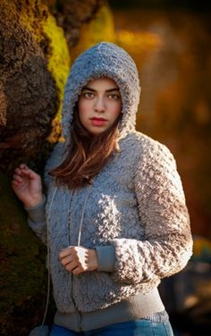 CAN YOU WEAR WOOL NEXT TO YOUR SKIN, OR DOES IT ITCH? http://answerangels.com.au/can-you-wear-wool-next-to-your-skin-or-does-it-itch/