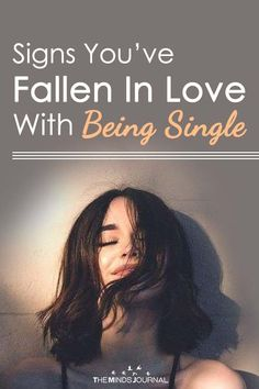 Love Being Single, How To Be Single, Single Af, Single And Happy, Still Single, Single Women, Single For Life, Being Single Humor, Living Single