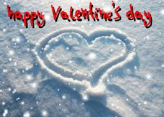 Here you find the best free Happy Valentines Day Clipart Animated collection. You can use these free Happy Valentines Day Clipart Animated for your websites, documents or presentations. Happy Valentines Day Clipart, Happy Valentines Day Pictures, Valentines Gif, Valentine Day Love, Valentine Hearts, Gif Animated Images, Animated Heart, Holiday Gif, Sorry Cards
