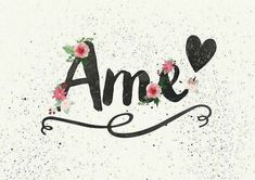 Ame e ame-se! Wallpaper Rose, Poster S, Diy And Crafts, Art Deco, Retro, Instagram Posts, Prints, Pattern, Pictures