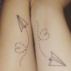 cute tattoo designs (49)                                                                                                                                                                                 More