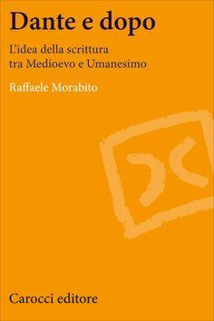 Libreria Medievale: Dante e dopo