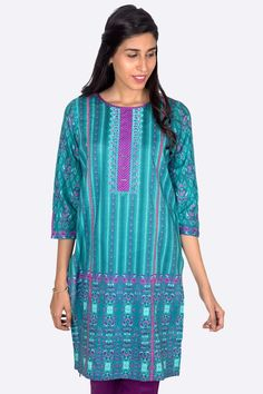 Zeen Cambridge Aquamarine Ready To Wear 1 Piece Stitched Cambric Dress Pre Fall Collection 2017 Available For Online Shopping #wintercollection  #blackfriday #readytowear #pretwear  #unstitched #online  #linen #linencollection  #lahore #karachi #islamabad #newyork #london  #pakistan #pakistani #indian #alkaram #breakout #zeen  #khaadi #sanasafinaz #limelight #nishat #khaddar #daraz #gulahmed #2017 #2018  #blackfriday #pakistani_dresses #best_price #indian_dresses