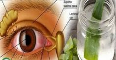 Попрощайтесь со своими очками! Это удивительное средство помогает людям с 60-х годов!
