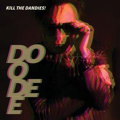 new single from album RON RON RON (drug me records 2017)