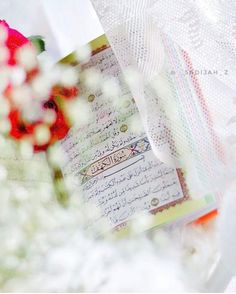 Quran Pak, Islam Quran, Happy Friday Quotes, Quran Sharif, Stylish Girl Images, Valentine Special, Islamic Pictures, Quran Quotes, Holy Quran