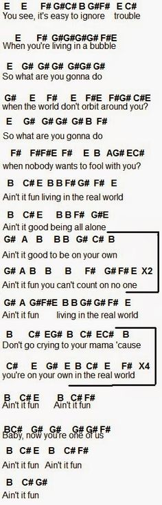 flute fingering chart-- just in case Music\/Bands\/also Hamilton - flute fingering chart