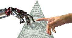 Proyecto Homo Optimus 2070, el sueño Illuminati