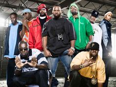 The RZA Responds to Wu Tang Fallout with Raekwon (Video)