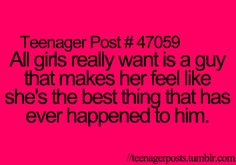 Or girl just saying teenager posts crushes, teenager quotes, teen quotes Funny Teen Posts, Teenager Posts Boys, Teenager Posts Crushes, Teenager Quotes, Teen Quotes, Cute Quotes, Funny Quotes, Relatable Posts, Teen Life