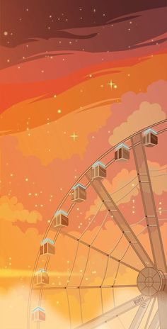 Anime Backgrounds Wallpapers, Anime Scenery Wallpaper, Cute Anime Wallpaper, Wallpaper Iphone Cute, Pretty Wallpapers, Cute Cartoon Wallpapers, Animes Wallpapers, Japon Illustration, Aesthetic Desktop Wallpaper