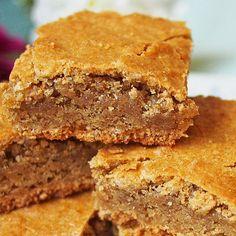 Christmas Crochet Patterns, Cake Cookies, Cornbread, Snacks, Baking, Ethnic Recipes, Desserts, German, Polish