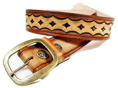 ratler belt $40