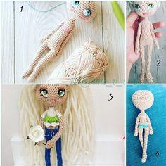 Knittingwithlove (@kate_v_v_v) | Instagram photos and videos