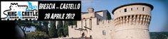 http://www.panesalamina.com/2012/1159-king-of-the-castle-a-brescia.html