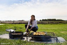 Chef Nadia Arce. Septiembre 2014 Queso, Outdoor Decor, Home Decor, Gourmet, Lunches, Paths, Homemade Home Decor, Interior Design, Home Interiors