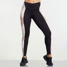 a372fe952b285 145 Best Leggings images in 2019   Leggings, Clothes for women ...
