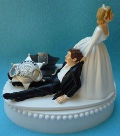 pictures of police themed weddings - Yahoo Search Results