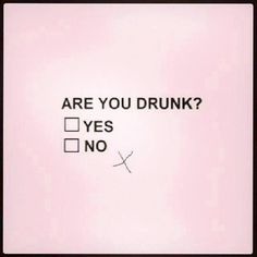 Drinkingaboutyou