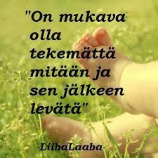 Aiheeseen liittyvä kuva Enjoy Your Life, Story Of My Life, Happy Quotes, Feel Good, Qoutes, Poems, Wisdom, Positivity, Thoughts