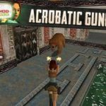 Online Tomb Raider I Mod Apk for iOS, Android. Official tool Tomb Raider I Mod Apk Online working also on Windows and Mac.