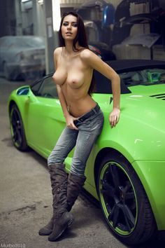 Nude older natural mature women pic